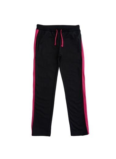 Sweatpant-Pink&Orange
